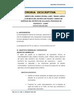 MEMORIA-DESCRIPTIVA-DEFINITIVA-1.doc