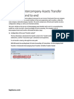 Processing-Intercompany-Assets-Transfer-Transaction-end-to-end-1.pdf