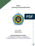 modul_menginstal_sistem_operasi_dasar_rev._1.pdf