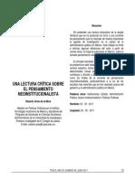 Dialnet-UnaLecturaCriticaSobreElPensamientoNeoinstituciona-3789838.pdf
