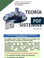 5. Teoría de sistemas.pptx