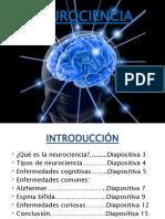 51998088-NEUROCIENCIA.pdf