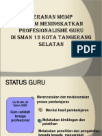 PPT MGMP.pptx