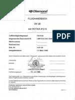 40120-r2-DV20-100-FHB