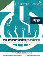 power_electronics_tutorial.pdf