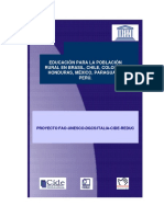 245. Estudio sobre la educación para la población rural en Perú.pdf
