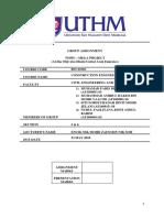 REPORT CE 1.docx