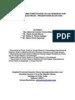 160_-_rabdiomiolisis_como_complicacion_en_las_urgencias_por_quemaduras_electricas._presentacion_de_un_caso..pdf