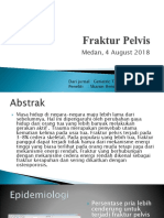 Fraktur Pelvis (1)