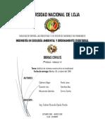 Analisis-de-sistemas-constructivos-no-tradicionales-FINAL (1).docx