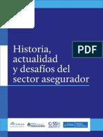 Hist Actualidad Desafio Sect Asegurador