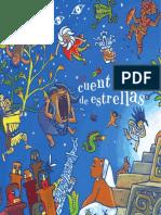 Cuentos_estrellas.pdf