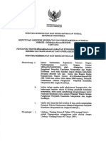 CDDF9KEPMENKES No. 66 thn 2001 ttg Petunjuk Teknis Jabatan Fungsional Penyuluh Kesehatan Masyarakat.pdf