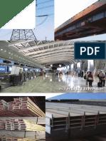 Structurals.pdf