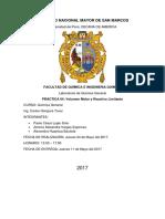 Informe 9 Paolo