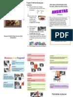 251274882-Leaflet-Tugas-Perkembangan-Lansia.doc