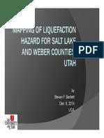 UGA 2014 Liquefaction Mapping.pdf