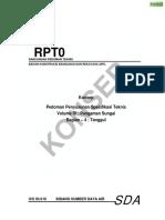 Kriteria_Bangunan_Tanggul.pdf