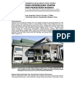 Laporan Inspeksi Bangunan Pasca-Gempa Palu 7.5Mw___Kantor Kejaksaan Negeri Poso