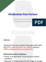 HPP ppt.pdf