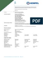 Pds Maestro Alkyd Primer 12070 en-gb