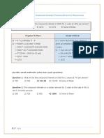Share 'ALP Maths Shortcut Tricks.pdf