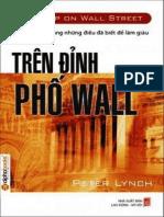 500dong.com_Tren Dinh Pho Wall - PETER LYNCH