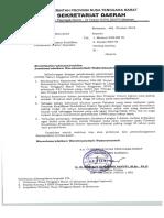 Batas Usia Dokter Spesialis-2.pdf