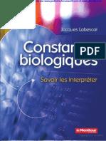 constantes biologiques  81 de 90 Exclusivitأ© pour Doc et Pأ©diatrie DZ