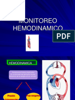 Monitoreo Hemodinamico.ppt Expo