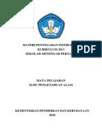 8. Modul IPA.pdf