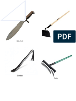Different tools in planting.docx