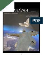 Revista HAMSA 5