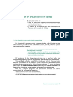 MANUAL.PC.qxd.pdf