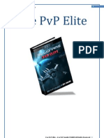 Eve PvP Elite04