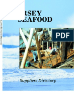 NJ Seafood Suppliers Directory May 2000[1]
