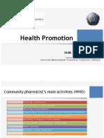 07. Health Promotion.pdf