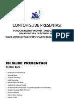 Contoh-Slide-Presentasi-2019-compressed.pdf