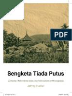 jeffrey-hadler-sengketa-tiada-putus-matriarkat-reformisme-islam-dan-koloniasme-di-minangkabau.pdf