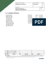 10.11 Drawings of Boiler List_rev1