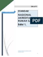 snars_edisi1.pdf