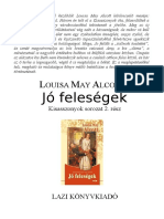 alcott_jo_felesegek.doc