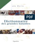 Dictionnaire de Sociologie - Francoise Bloess