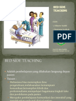 347489851-Bed-Side-Teaching-Powerpoint-2.pptx