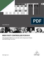 FCB1010 Manual.pdf