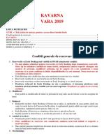 VARA_2019_-_KAVARNA (1)