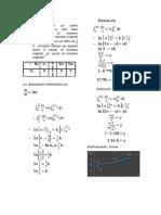 Mate 3 Aplicacion de Ecuaciones Ordinarias