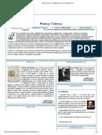 Portal_Ciência – Wikipédia, A Enciclopédia Livre