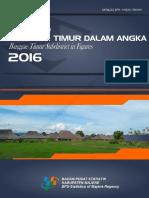 Kecamatan-Banggae-Timur-Dalam-Angka-2016.pdf