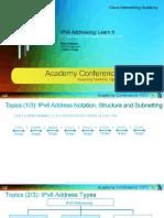 IPv6 Addressing - Learn It.pptx